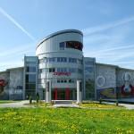 entwicklungs-innovationszentrum-gemue-dome_300dpi