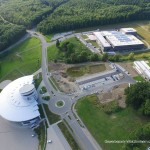 Gewerbepark-Waldzimmern 001