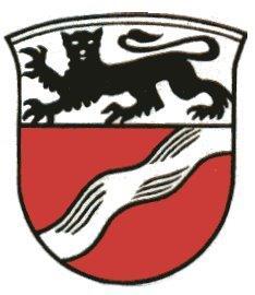Weißbach, Wappen