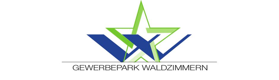 Gewerbepark Waldzimmern