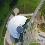 Gewerbepark-Waldzimmern 002